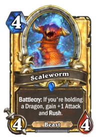 Scaleworm(89364) Gold.png