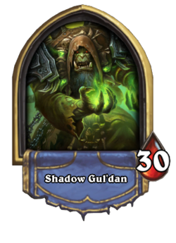 Shadow Gul'dan.png