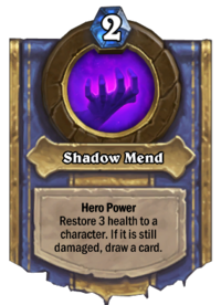 Shadow Mend(368948).png