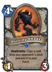Shifting Shade(35186).png