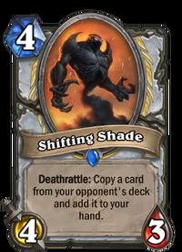 Shifting Shade(35186).png