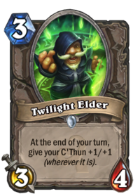 Twilight Elder(31112).png