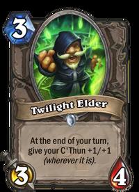 Twilight Elder(31112).png