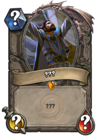 Unknown Card.png