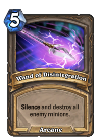 Wand of Disintegration(368823).png
