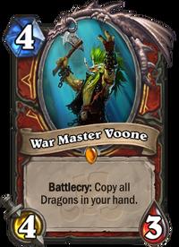 War Master Voone(90193).png