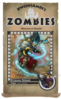 A New Challenger Approaches - Bwonsamdi's Zombies.png