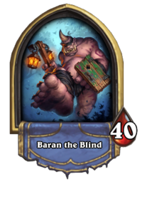 Baran the Blind(89656) Gold.png