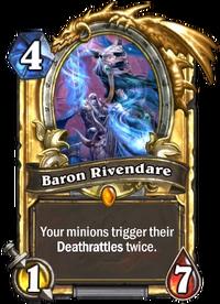 Baron Rivendare(7740) Gold.png