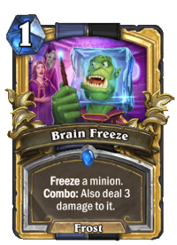 Brain Freeze(329940) Gold.png