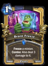 Brain Freeze(329940) Gold.png