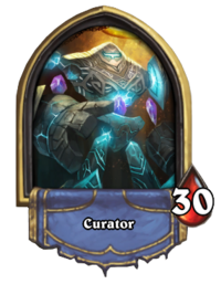 Curator(42123).png