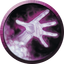 Icon Warlock 64.png