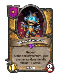 Micro Mummy(90774) Battlegrounds.png