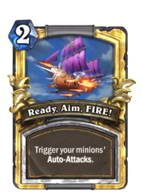 Ready, Aim, FIRE!(184868) Gold.png