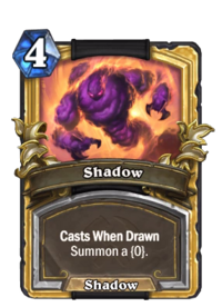 Shadow(90788) Gold.png