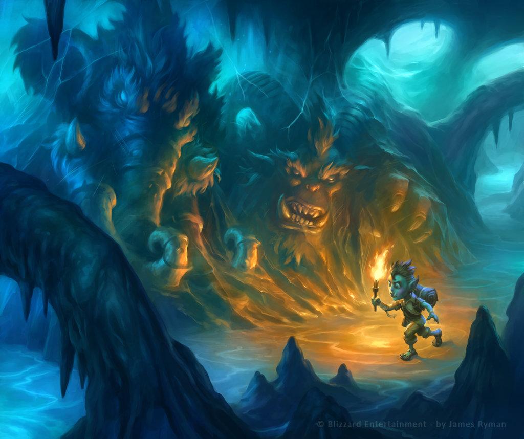 https://hearthstone.gamepedia.com/media/hearthstone.gamepedia.com/2/2e/The_Caverns_Below_full.jpg