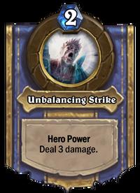 Unbalancing Strike(7861).png
