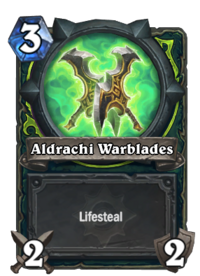 Aldrachi Warblades(210669).png