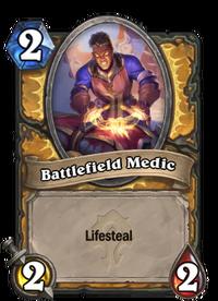 Battlefield Medic(487660).png