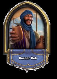 Bazaar Bob(92761).png