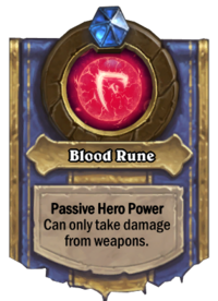Blood Rune(63170).png