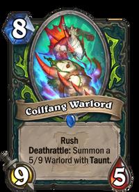 Coilfang Warlord(210768).png