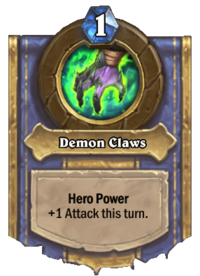 Demon Claws(211435).png