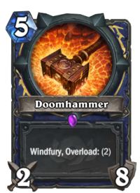Doomhammer(465003).png