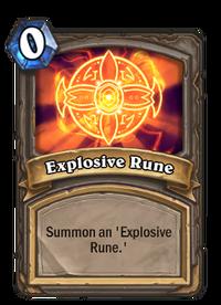 Explosive Rune(35378).png