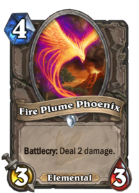 Fire Plume Phoenix(55563).png