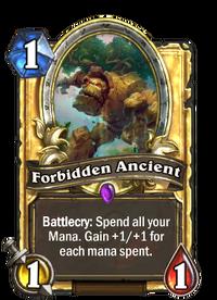 Forbidden Ancient(35213) Gold.png