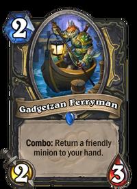 Gadgetzan Ferryman(49722).png