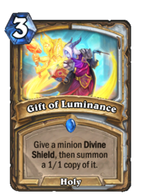 Gift of Luminance(329914).png