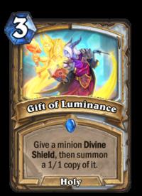 Gift of Luminance(329914).png
