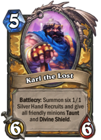 Karl the Lost(92423).png