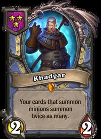 Khadgar(BG).png