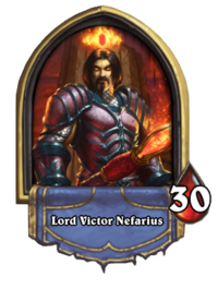 Lord Victor Nefarius(14573).png