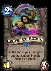 Master Swordsmith(584).png