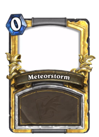 Meteorstorm(184885) Gold.png
