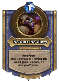 No Guts, No Glory(368960).png