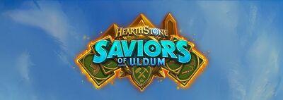 Saviors of Uldum banner.jpg