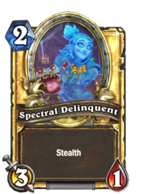 Spectral Delinquent(330118) Gold.png