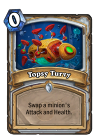 Topsy Turvy(89924).png