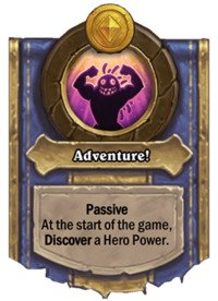 Adventure!(211187).png