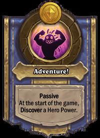Adventure!(211187).png