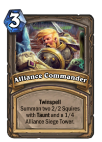 Alliance Commander(442157).png