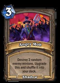 Angry Mob(368865).png