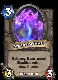 Arcane Wraith(463952).png