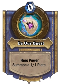 Be Our Guest(42240).png